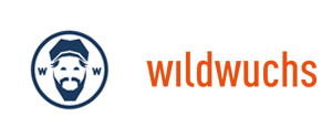 Wildwuchs Brauwerk Hamburg
